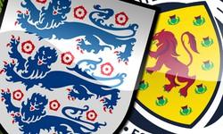 Lịch thi đấu EURO 2021 hôm nay (18/6): Anh đại chiến Scotland