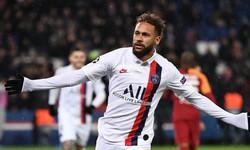 Chuyển nhượng ngày 11/1/2021: PSG sắp trói chân thành công Neymar