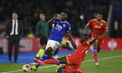 Kết quả bóng đá Europa League 17/9: West Ham gửi chiến thư đến MU