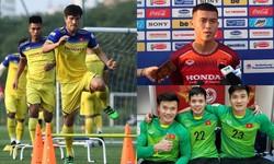 Chuyển nhượng V-League: 3 học trò thầy Park gia nhập Sài Gòn FC