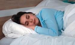 Vẫn mệt mỏi sau khi ngủ đủ 8 tiếng/đêm, 'chỉ mặt' những lý do đằng sau ít người ngờ đến
