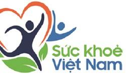 Phát hiện 2 người Trung Quốc dương tính với virus corona đầu tiên tại Việt Nam