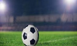 Gareth Bale để ngỏ khả năng tới MLS thi đấu