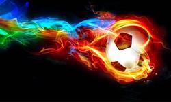 Paul Pogba chính thức nghỉ thi đấu ở trận gặp Liverpool