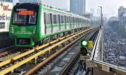 Đã có quy định về quản lý, vận hành đường sắt Cát Linh - Hà Đông