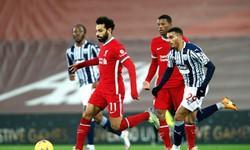 Lịch thi đấu bóng đá hôm nay (30/12): Liverpool bứt phá?