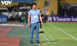Ông Vũ Tiến Thành thôi chức Chủ tịch, toàn tâm toàn ý dẫn dắt Sài Gòn FC