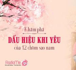 Bói tarot: Lá bài Trung Hoa nói gì về số phận của bạn?