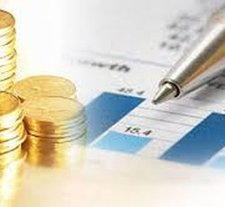 Rút một lá bài Tarot để biết tình hình tài chính của bạn thời gian tới