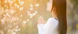 'Biết sống vui ngay cả khi một mình' - Năng lực sống giúp chúng ta hạnh phúc và tự do đúng nghĩa