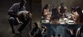 5 phim Việt bị cấm chiếu vì bạo lực, cảnh nóng ngập tràn