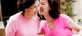 Cửa sổ tình yêu ngày 4/7: Con dâu muốn hiểu mẹ chồng hơn