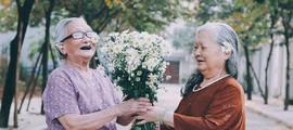 7 điều bạn không muốn nuối tiếc khi về già