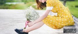 5 điều tuyệt vời của cuộc sống độc thân có thể bạn chưa hề nhận ra