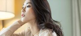 Có 4 điều phụ nữ cần khắc cốt ghi tâm để làm chủ vận mệnh cuộc đời mình