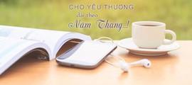 Khắc khoải nỗi đời trong truyện ngắn của cây bút trẻ Phát Dương