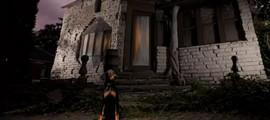 Bạn có đủ dũng cảm ngủ 1 đêm trong 9 ngôi nhà ma ám này không?