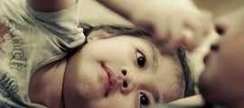 Cửa sổ tình yêu ngày 31/1:  Chọn anh đang ly thân hay anh gà trống nuôi con