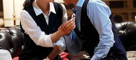 Cửa sổ tình yêu ngày 11/7: Thấy tội lỗi khi qua lại với vợ bạn