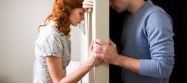 Chồng phản bội có nên tha thứ?
