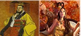10 sự việc bí ẩn vẫn chưa thể lý giải trong lịch sử Trung Hoa