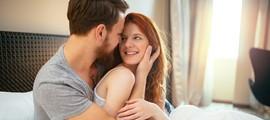 Cửa sổ tình yêu ngày 17/10: Nhận biết tình yêu qua cách thể hiện