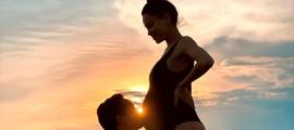 Hồ Ngọc Hà chính thức hạ sinh 1 trai, 1 gái cho bạn trai Kim Lý