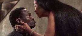 Một phim Việt bị cấm chiếu vì cảnh khỏa thân dài 30 phút gây sốc