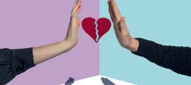 Cửa sổ tình yêu ngày 24/10: Đừng vì lời nói lúc nóng giận để rồi đổ vỡ hôn nhân