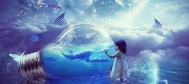 Bí Ẩn Những Giấc Mơ Dự Báo Tương Lai