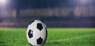 Phó Chủ tịch VFF giữ chức vụ khủng ở AFC