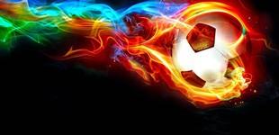 Cầu thủ nữ Fusal của Iran qua đời vì Covid-19