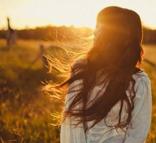 5 lý do chứng tỏ 'yêu đơn phương tuyệt lắm': Không ràng buộc, vừa khỏe người vừa khỏe ví