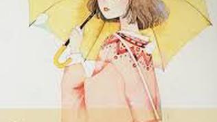 eMagazine số 9 - Dành cho những trái tim dũng cảm yêu lại một yêu thương đã cũ!