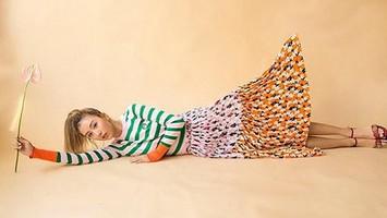 7 tư thế yoga cho giấc ngủ ngon
