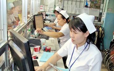 Hà Nội: 74 người nghi nhiễm COVID-19 đều có kết quả xét nghiệm âm tính