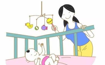 4 sai lầm trong cách chăm sóc của mẹ khiến thị lực của bé ngày càng kém đi