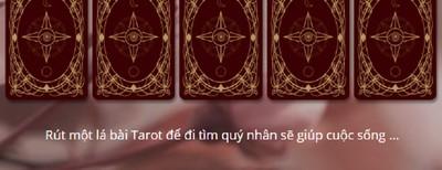Tổng quan tuần mới (27/1 - 2/2) của 12 cung Hoàng đạo: Bọ Cạp được tỏ tình, Xử Nữ chú ý nói năng