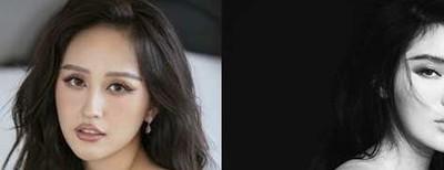 Những 'Hoa hậu hở bạo nhất Vbiz': Tiểu Vy gia nhập muộn nhưng chẳng kém cạnh đàn chị!