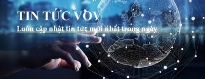 Ca sĩ Amee cùng Bộ Y tế ra mắt ca khúc chủ đề chống Covid-19