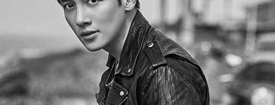Ji Chang Wook có thể có vai chính trong dự án mới có tựa đề