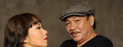 Tin đồn nhạc sĩ Trần Tiến qua đời: Gia đình đề nghị xử lý kẻ tung tin