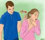 Ăn thức ăn bị mắc nghẹn ở cổ họng đừng lo lắng hãy thử ngay các cách này